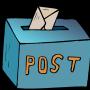 Postfix如何解决550 Mail Content Denied错误