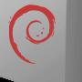 Debian 8更改语言